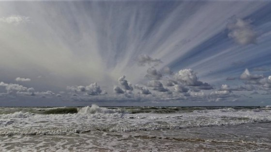 facebook_Cover_Photo___Noordzee
