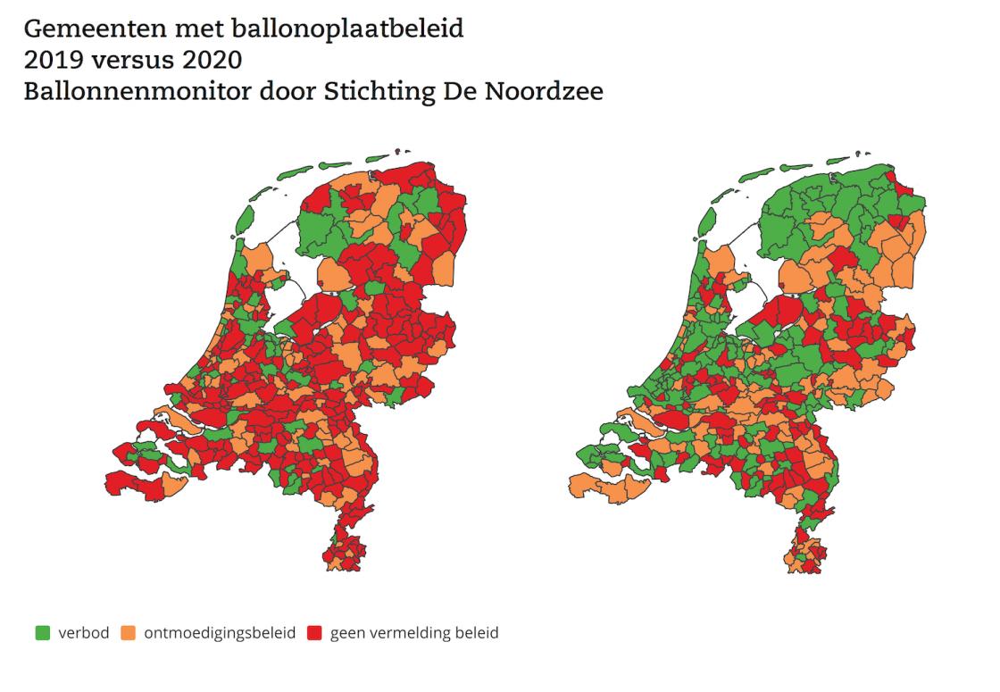 Ballonnenmonitor_Stichting_De_Noordzee_2019_versus_2020_2-2
