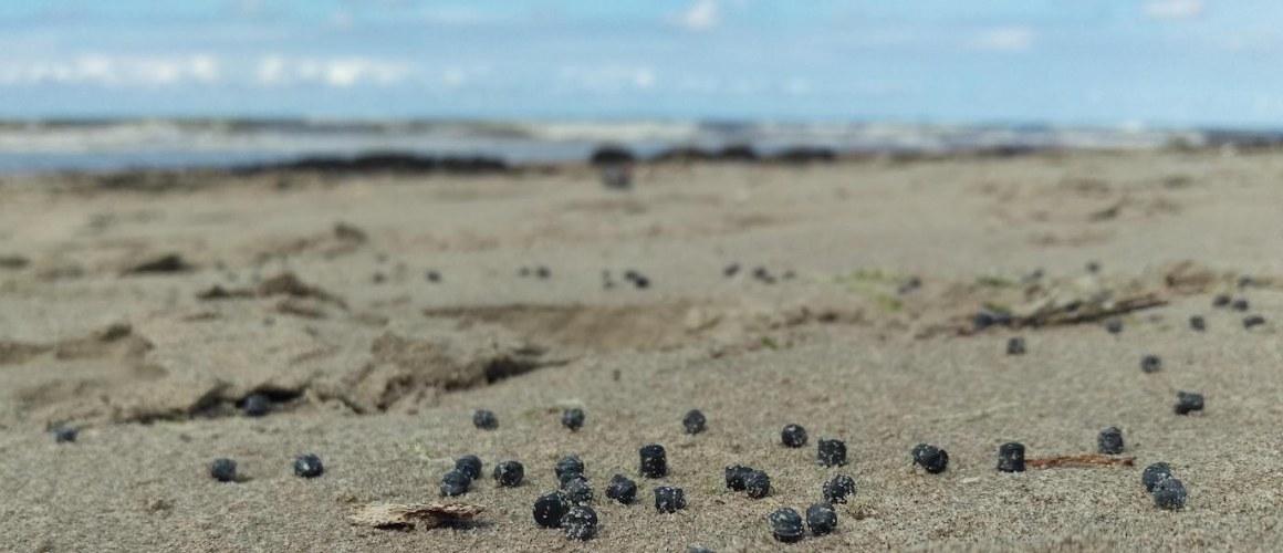 Granulaat_op_het_strand