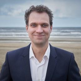Christiaan van Sluis