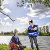 [www.schonerivieren.org][191]mobile-img-schone-rivieren-home