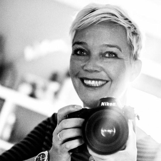 Foto Linde van Asperen
