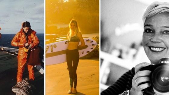 collage jury fotowedstrijd