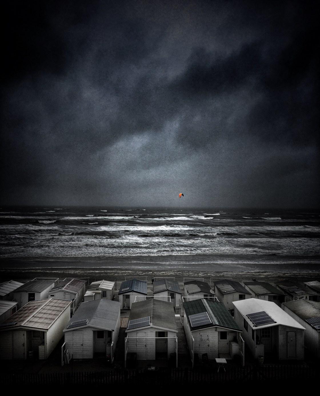 Yvonne-van-Haaften-winnaar-fotowedstrijd-Stichting-De-Noordzee1