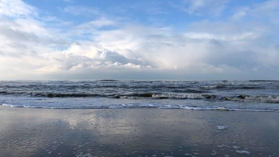Noordzeefoto-Ewout