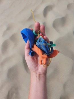 strandafval-ballonnen