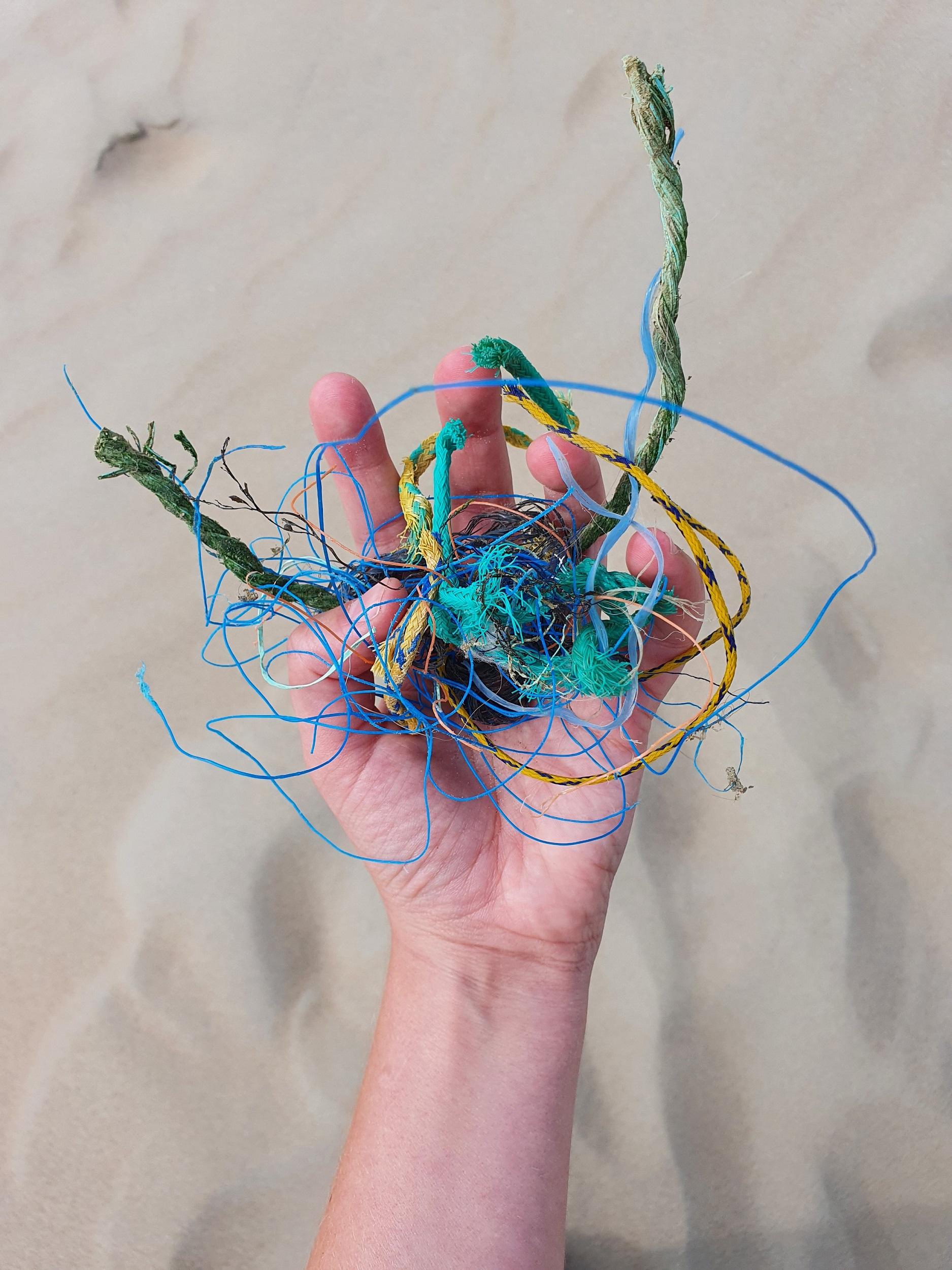 strandafval-vispluis-netten-touw