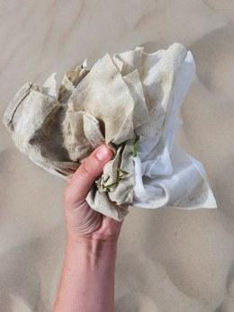 strandafval-sanitair-afval