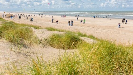 BBCT2019 N13 Castricum-Wijk aan Zee door Jaap Lotstra