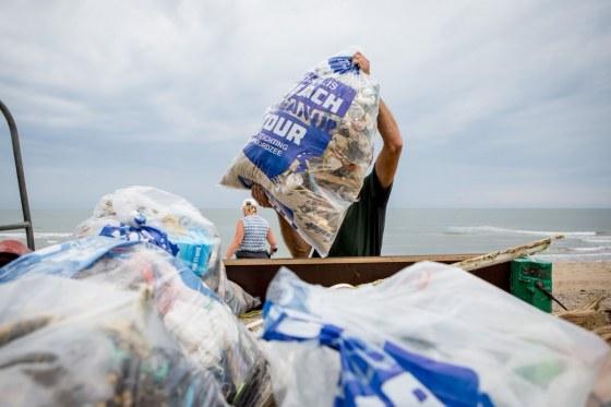 BBCT2017 Afval Stichting De Noordzee (13)