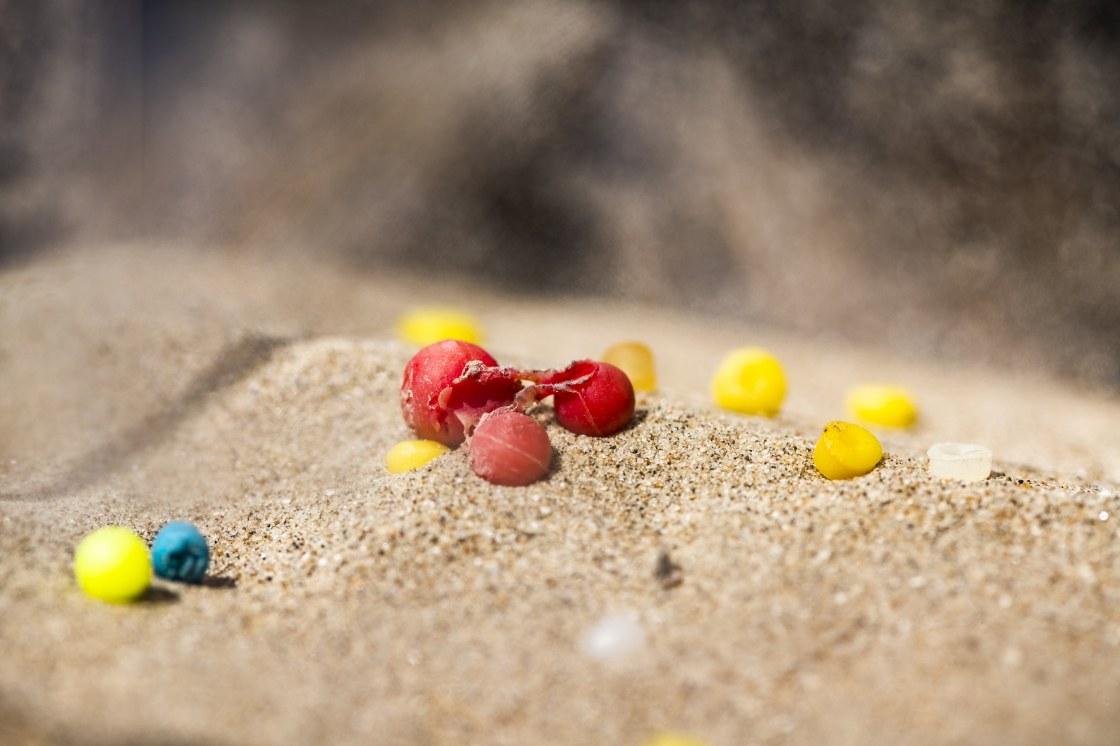Plastic korrels – BBCT2021 Z3 Vlissingen door Paula Romein (97)