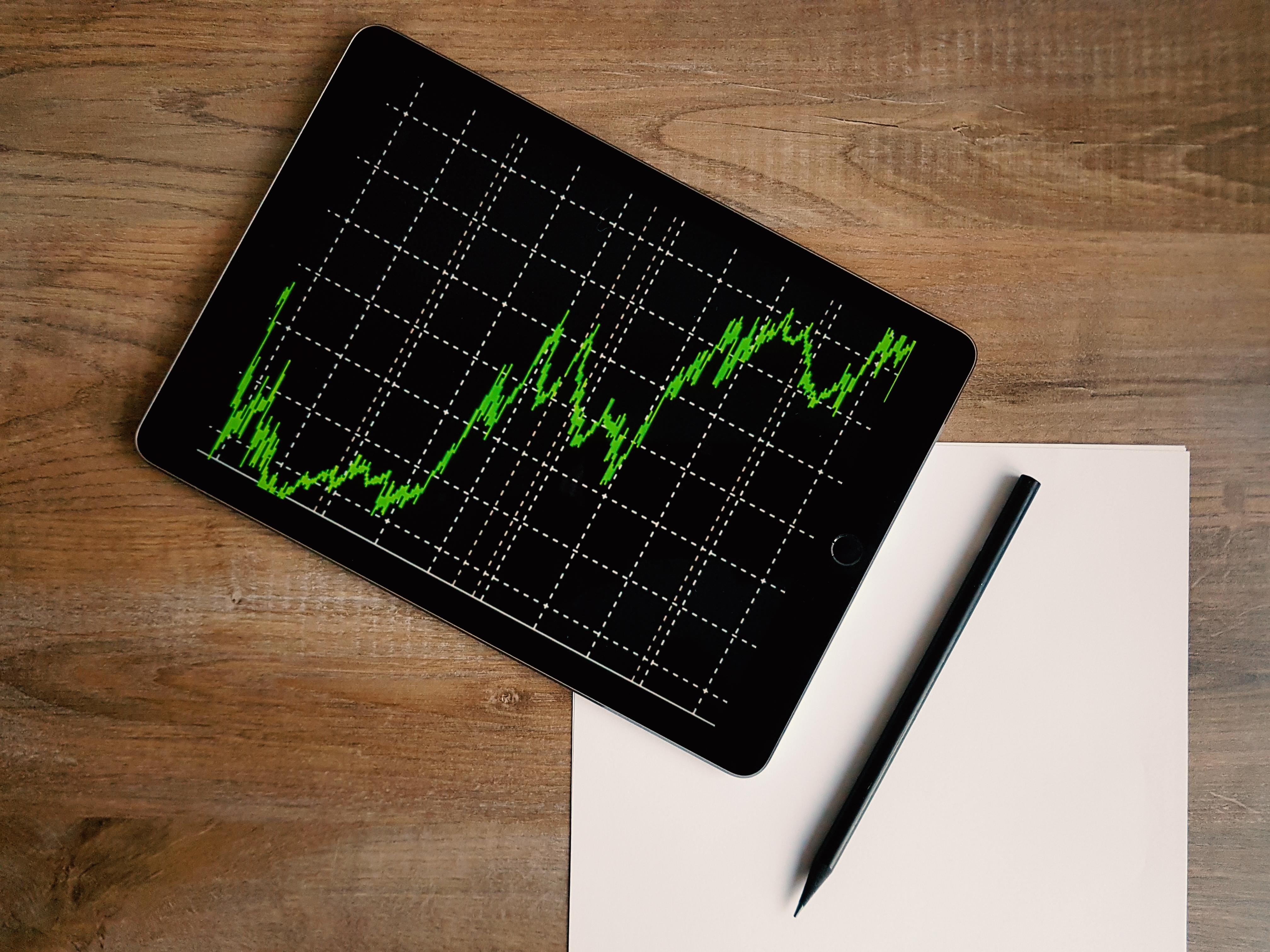 Private investorer ejer aktier i for få selskaber