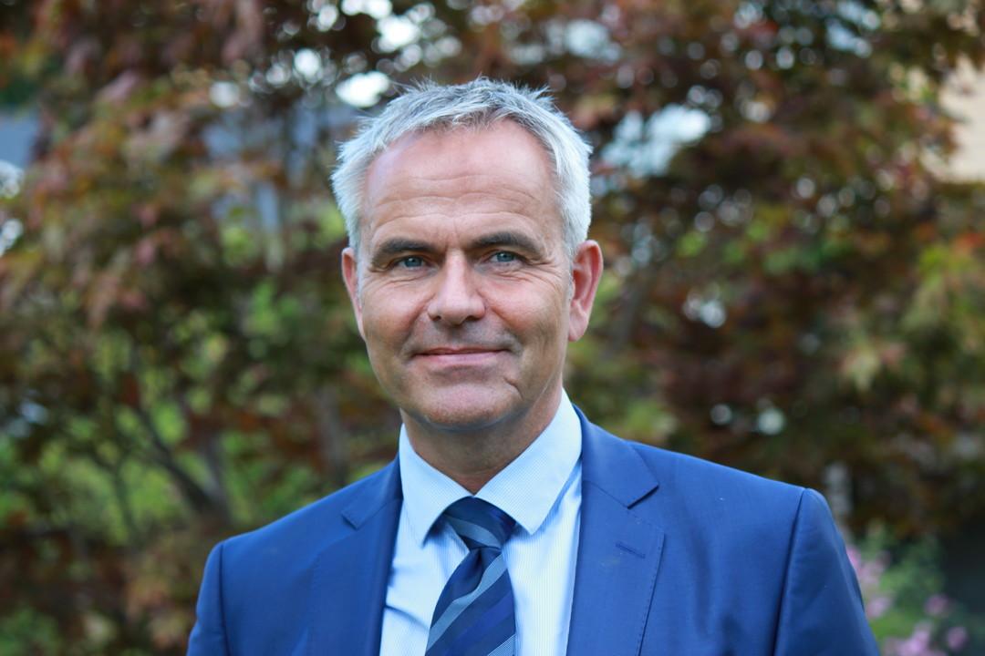 Karsten Engmann - mit bedste investeringsråd