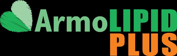 Saugella visio logo