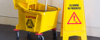 Buckets & Wringers mop squeezers ringers