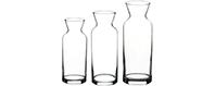 plastic non glass shatter proof juice half