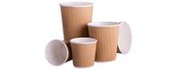 beakers beaker polycup polycups