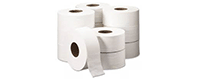 Toilet Roll tissues paper