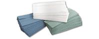 Hand Towels sheet tissues paper
