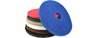 Floor Pads buffing pads stripping pads polishing pads