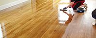 floorcare floor wood lino polish
