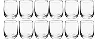 plastic non glass shatter proof