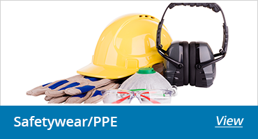 Safetywear/PPE
