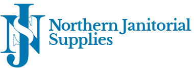 Northern Janitorial Services