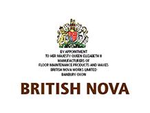 British Nova