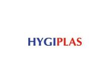 Hygiplas