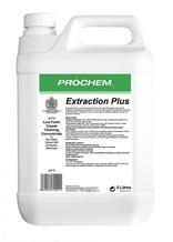 Carpet, Prochem, Extraction Fluid, 5Ltr