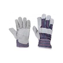 Gloves, Rigger, Economy, Pair