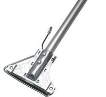 """Handle, Kentucky Mop Holder, Aluminium, 54"""" x 29mm"""