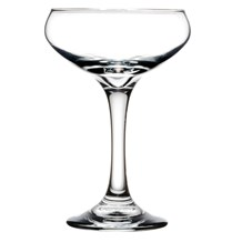 Perception Coupe Cocktail Glass, 8oz