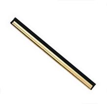 """Window, Brass Channel & Rubber, 40cm (16"""")"""