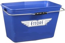 Window, Bucket, Ettore, 15 Ltr