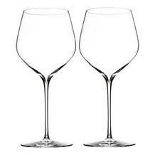Glassware, Elegance, Wine 125ml, 61/2oz, G.S., Case 48