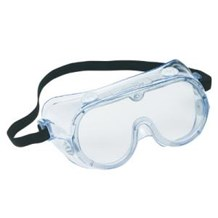 Safety, Eye Wear, Goggles, General Purpose