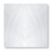 Napkins, Duni, 40cm, 2Ply, White, 2000