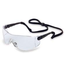 Safety, Eye Wear, Op-Tema Pul Safe