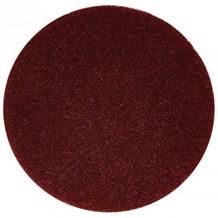 """Floor Pads, British Nova, Maroon, 17"""", (432mm), 5 DISCTD"""