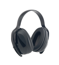 Safety Wear, Ear Defenders, Moldex 6220 Z2, SNR 28