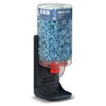 Safety, Earplugs, Moldex 7850, Spark Plugs Detect Station, 500