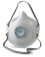 Safety, Dust Masks, Moldex 2365, Classic, FFP1 D NR, 20