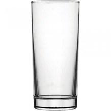Glassware, Hi-ball, 10oz, GS, Case 48