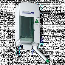 Dispenser, Cleenol, Sink Dispenser, EVDISA