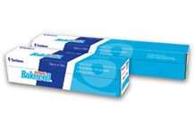 """Catering, Bakewell Baking Paper, 450mm x 75m (18"""")"""