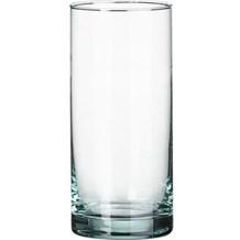 Glassware, Geo, Hi-ball, 16oz, Case 12