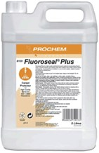 Carpet, Prochem, Fluoreseal Plus, 5Ltr
