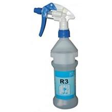 Dispenser, Bottle Kit, R3, 5 x 750ml